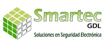 SmartecGdl